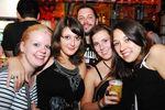 Erasmus Karaoke Night 8679901