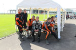 easy_rider_stefan - Fotoalbum