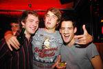 Erasmus Karaoke Night 8710175