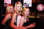 Erasmus Karaoke Night 8710176