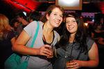Erasmus Karaoke Night 8710177