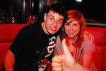 Erasmus Karaoke Night 8710179