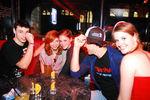 Erasmus Karaoke Night 8710180