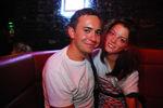 Erasmus Karaoke Night 8710181