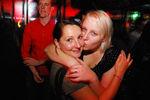 Erasmus Karaoke Night 8710182
