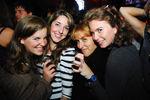 Erasmus Karaoke Night 8710186
