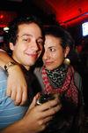 Erasmus Karaoke Night 8710187