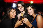 Erasmus Karaoke Night 8710189