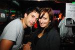 Erasmus Karaoke Night 8710192