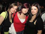 Arena Freistadt - mit Insulin Junky