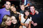 Erasmus Karaoke Night 8802895