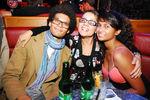 Erasmus Karaoke Night 8802896