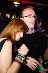 Erasmus Karaoke Night 8802897