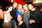 Erasmus Karaoke Night 8802900