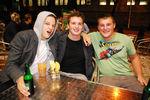 Erasmus Karaoke Night 8802901