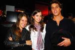 Erasmus Karaoke Night 8802902