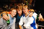 Erasmus Karaoke Night 8802904