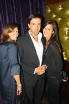 fashion.tv Party 8809974