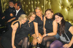 fashion.tv Party 8809982