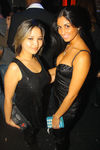 fashion.tv Party 8809983