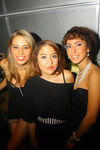 fashion.tv Party 8809987