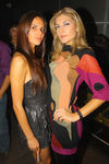fashion.tv Party 8809988