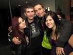 Insulin Junky & Friends - Clubbing Edition