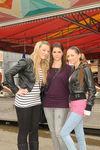 Urfahraner Herbstmarkt 2010