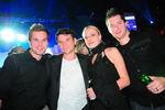 Austrian Dance Award 2010