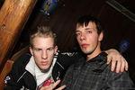 viktor91 - Fotoalbum
