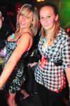 Fun Faketory   Revival Party  8879352