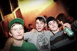 Pressure pres. by HeinekenMusic 8923822