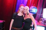 day & nite Electrohouse Clubbing 8968974