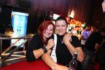 day & nite Electrohouse Clubbing 8968979