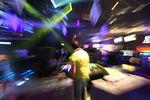 day & nite Electrohouse Clubbing 8968987
