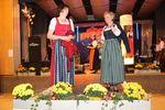 Waldneukirchner-Trachtenball 8974791