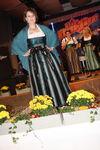 Waldneukirchner-Trachtenball 8974837