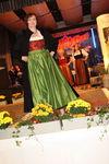 Waldneukirchner-Trachtenball 8974840