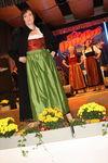 Waldneukirchner-Trachtenball 8974841