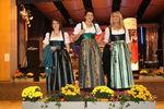 Waldneukirchner-Trachtenball 8974846