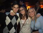 1 Euro Party 8992398