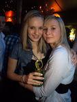 1 Euro Party 8992401