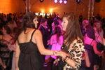 Christian Doppler Ball 2010 - Mascarade 9004601