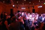 Christian Doppler Ball 2010 - Mascarade 9004605