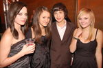 Christian Doppler Ball 2010 - Mascarade 9004608