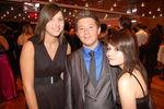Christian Doppler Ball 2010 - Mascarade 9004613