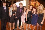 Christian Doppler Ball 2010 - Mascarade 9004637