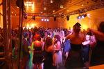 Christian Doppler Ball 2010 - Mascarade 9004638