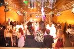 Christian Doppler Ball 2010 - Mascarade 9004639