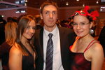 Christian Doppler Ball 2010 - Mascarade 9004640